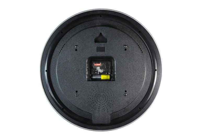 Foscam Klok camera 35cm
