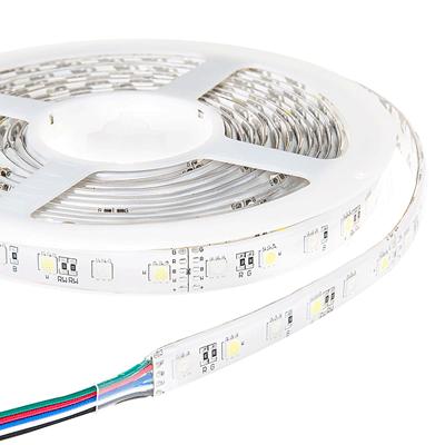 ROBB Smarrt LEDstrip 5mtr RGBW Compleet