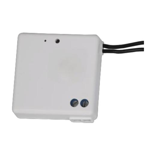 BeNext Dimmer Z-Wave 125W
