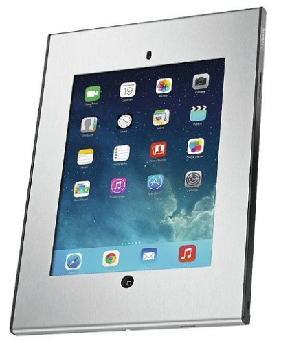 Vogel's Tablock Pts 1205 For Ipad 2 3 And 4