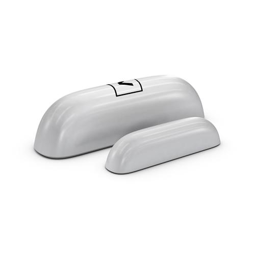 Vemmio Raam Deur Sensor Z-Wave Plus