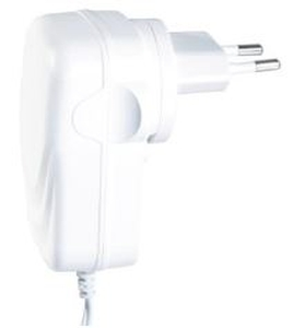 Somfy Adapter For Reloadable Nimh Tubes