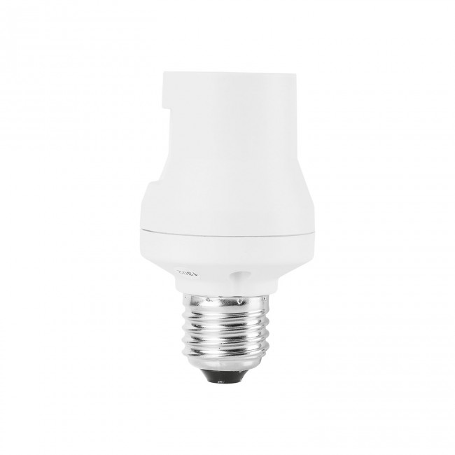 Klik-Aan-Klik-Uit E27 Lamp Fitting