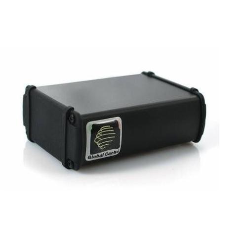 iTach Ip2sl Seriele Controller