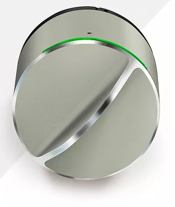 Poly-Control Automatisch Deurslot Circle V3 HomeKit