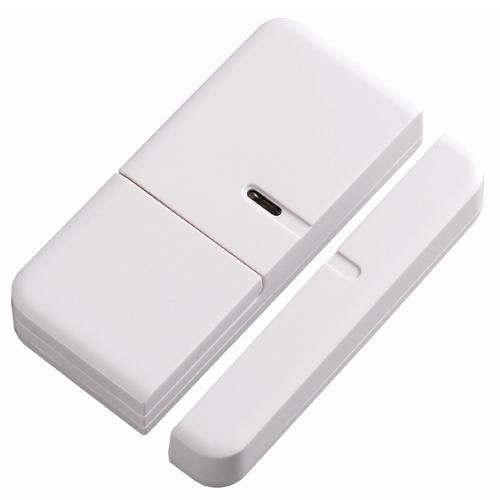 Everspring Raam Deur Sensor Z-wave