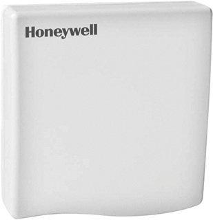 Honeywell Hra 80 Ontvanger