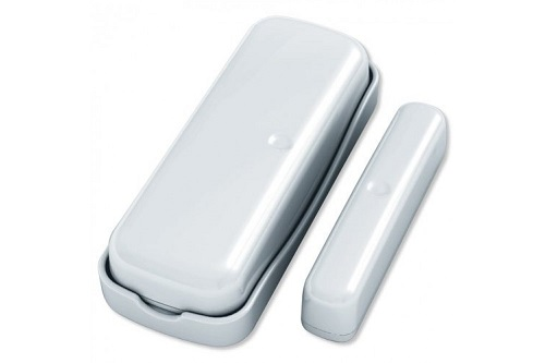 Aeon Labs Door Window Sensor Z-Wave Plus