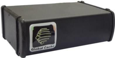 iTach Infrared Transmitter Ip2ir