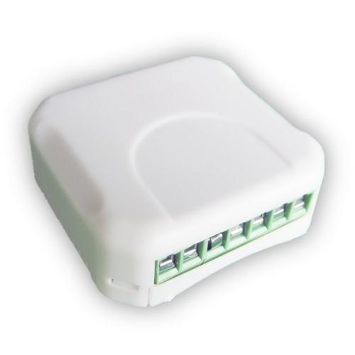 Aeon Labs Schakelaar Z-Wave 2300W Inbouw Micro