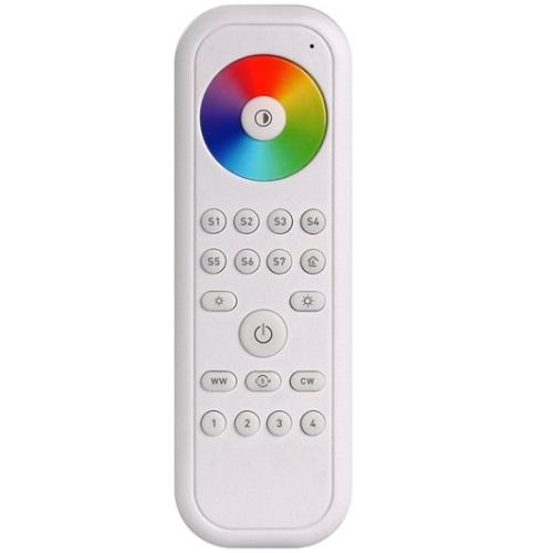 ROBB Smarrt RGBW afstandsbediening Zigbee