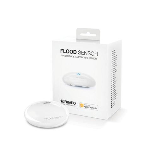 FIBARO Smart Floodsensor Homekit