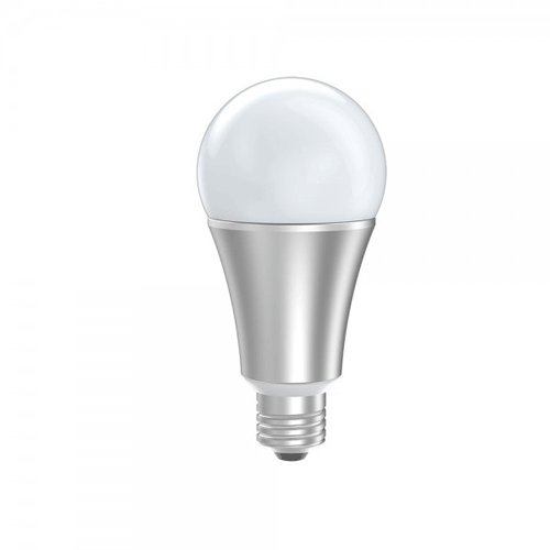 Aeon Labs E27 Rgbw Ledlamp