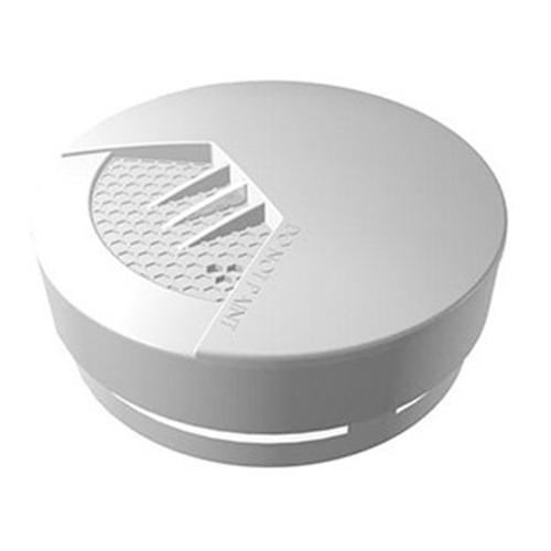 Vision Security Rookmelder Z-wave EOL