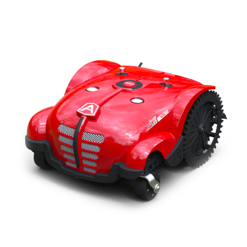 Ambrogio Robotic Lawnmower 3200m2 L250 Elite