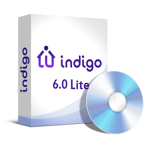 Indigo Indigo Lite 6 Mac Software