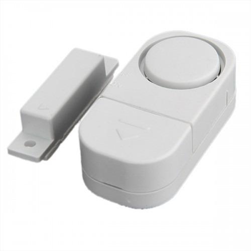 Mini Alarm Rl-9805