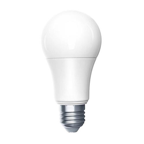 Xiaomi E27 Lamp Tuneable Zigbee