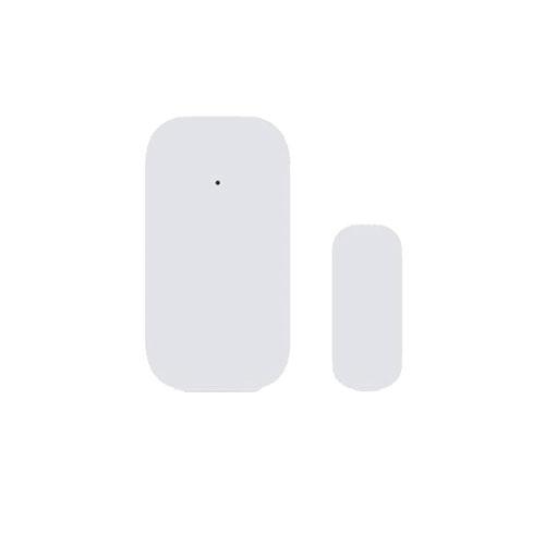 Xiaomi Raam Deur Sensor Zigbee
