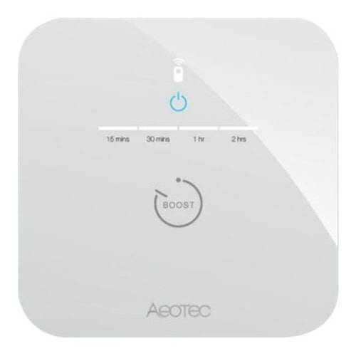 Aeon Labs Smart Boost Timer Switch