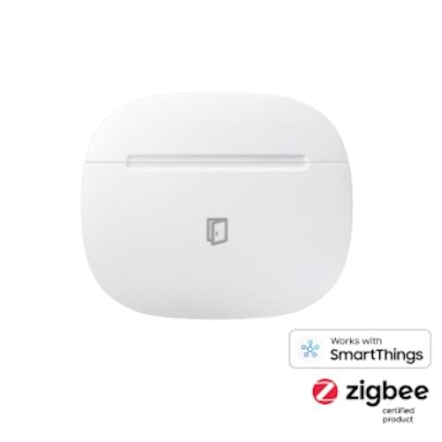 Aeotec Smartthings Multi Sensor