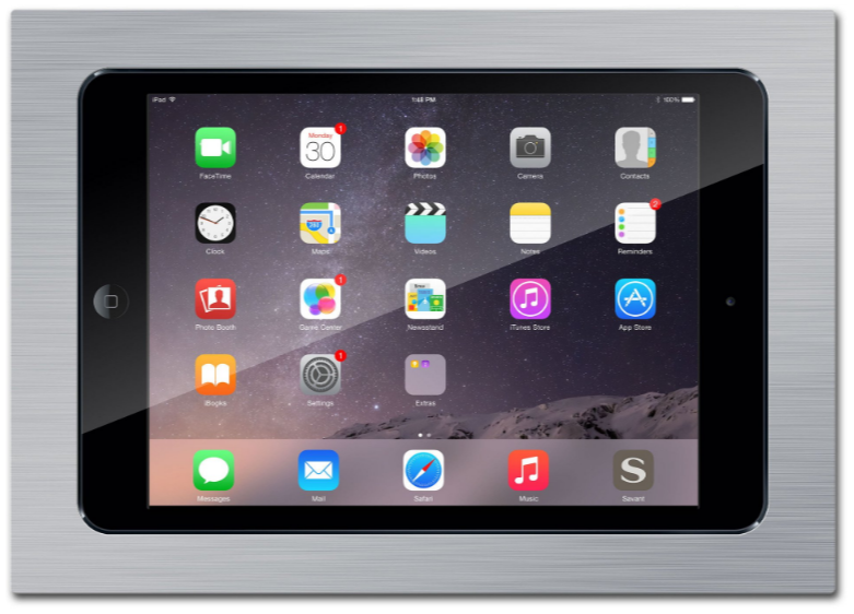 iWalldock Iwalldock For Ipad Air And Air2