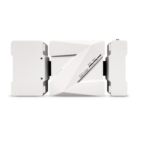 Zipato Zipabox 2 EOL