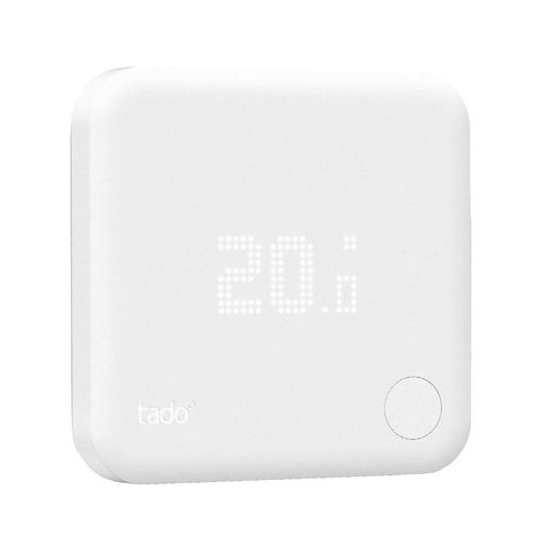 Tado Slimme Thermostaat EOL