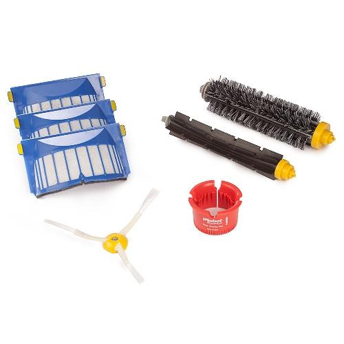 Maintenance Kit Roomba 616