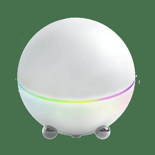 Athom Verlichtingset Homey V2 Compleet