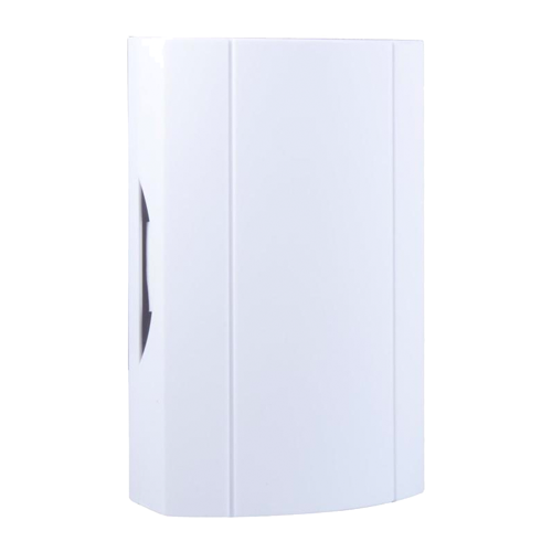 Byron Standard Doorbell