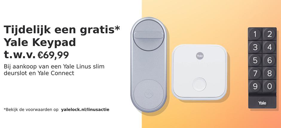 D smart home winkel van Nederland | We   Smart! | ROBBshop