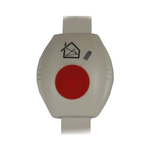 BeNext Paniek Horloge