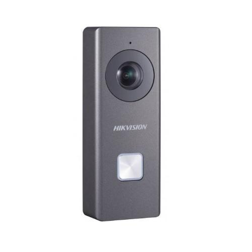 Video Intercom Ds-Kb6403-Wip