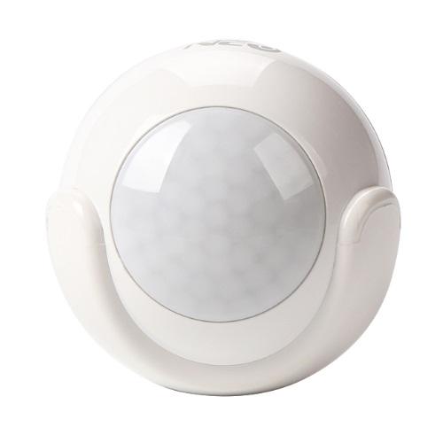 Neo Coolcam Motionsensor Wifi DEMO