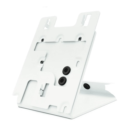 Doorbird Table stand for intercom indoor unit