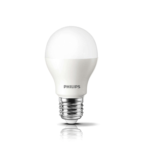 Philips Dimmable Ledbulb 9.5w