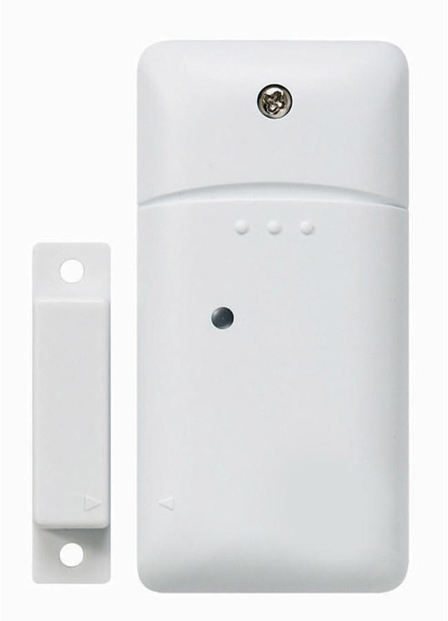 Haibrain Door Window Sensor Ds90