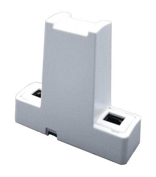 Secure Pijp Sensor 4m Kabel