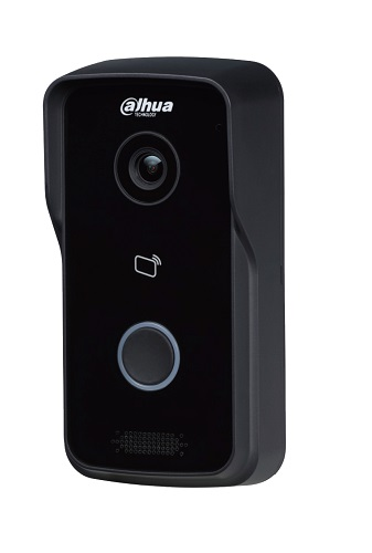 Dahua Smart Doorbell