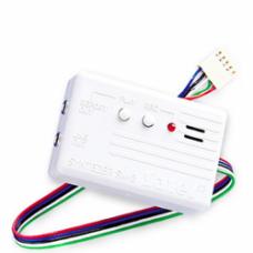 Satel Speechgenerator 1 Channel Sm-2 Integra-Versa