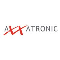 Axxatronic