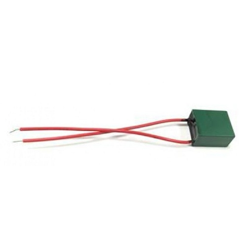 Vision Security Dimmer Bypass