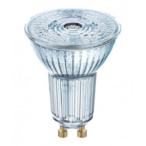 Osram GU10 Dimbare Lamp 3.7W Parathom