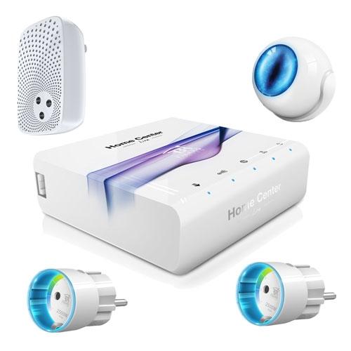 FIBARO Alarmset Lite Z-Wave