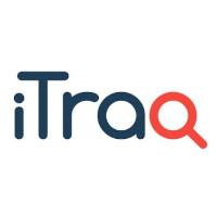 Itraq