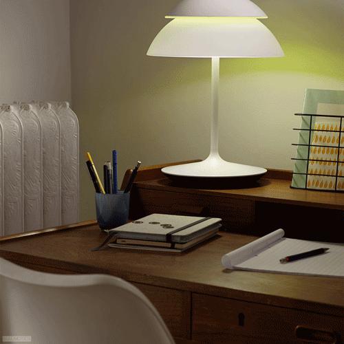 Philips Hue Beyond Tablelight Starter Pack