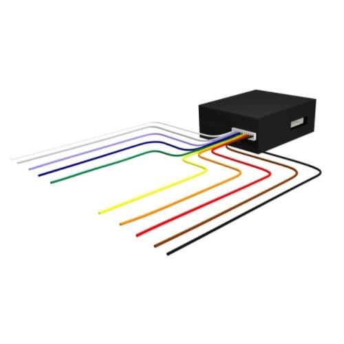 Poly-Control Universal Sensor Polycontrol