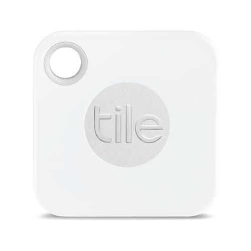 Tile 4 Pack Tile Mate Keychain Tile Demo