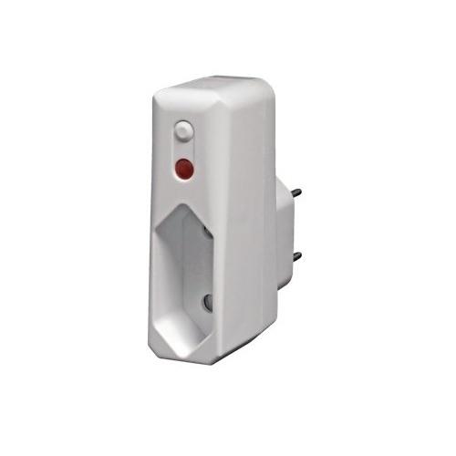 BeNext Tussenstekker Dimmer Z-Wave 150W